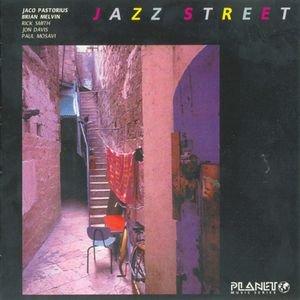 Bild för 'Jazz Street'