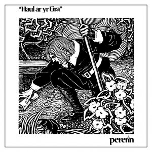 Image for 'Pererin'