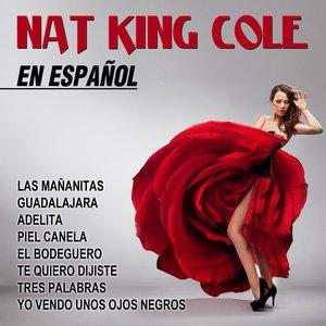 Image for 'Nat King Cole en Español'