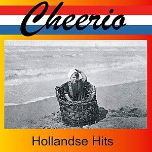 Image for 'Kleine Greetje uit de polder'