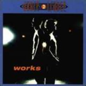 Image for 'Works'