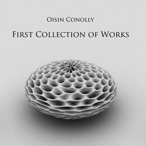 Image for 'First Collection of Works [EP]'