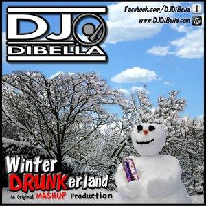 Image for 'DJ DiBella'
