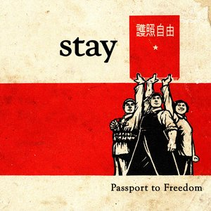 Image for 'Passport to Freedom'