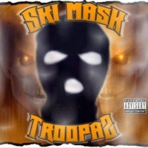 Image for 'Ski Mask Troopaz'