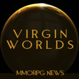 Image for 'virginworlds.com'