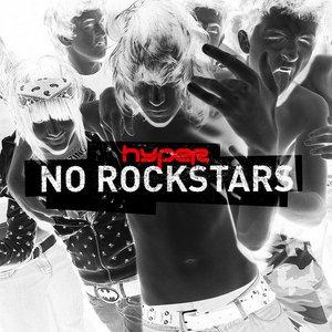 Immagine per 'No Rockstars'