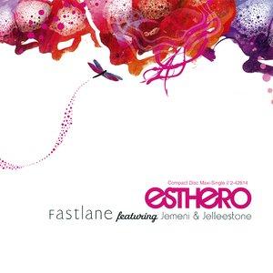 Image for 'Fastlane'