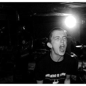 Bild för 'Hardcore punk rock'