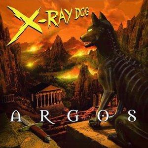 Bild för 'Argos'