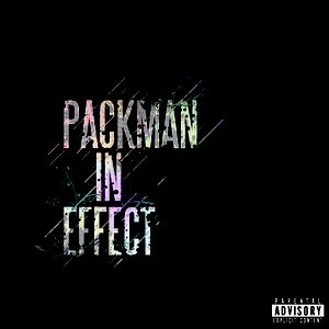 Image for 'Packman In Effect'