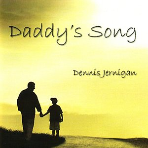 Image for 'Daddy's Song'