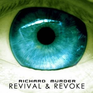 Image for 'Revival & Revoke EP 2006 (supervision002)'