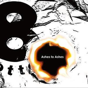 Image for 'A.O.'