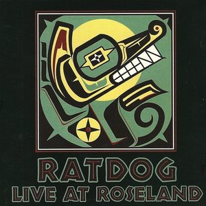 Image for 'Live at Roseland'
