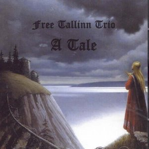 Image for 'A Tale'