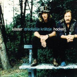 Image for 'Dreckelije Krätzje'