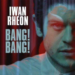 Image for 'Bang!Bang! - EP'
