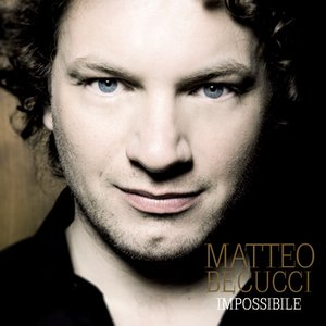 Image for 'Impossibile'