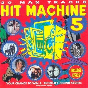 Imagem de 'Hit Machine 5'