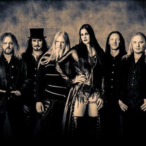 Immagine per 'Nightwish'