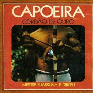 Image for 'Mestre Suassuna E Dirceu'
