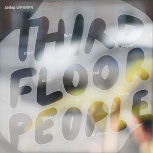 Image for 'Third Floor People (Ny)'