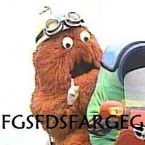 Bild för 'FGSFDSFARGEG'