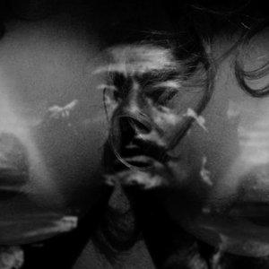 Image for 'Salvador Dali's Moustache Ride: A Lesson In Psychedelic Surrealist Sex Rituals'