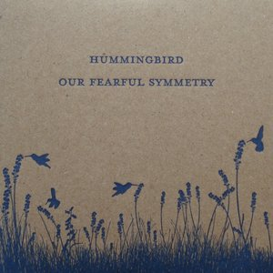Image for 'Our Fearful Symmetry'