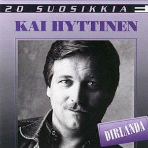 Image for '20 Suosikkia: Dirlanda'