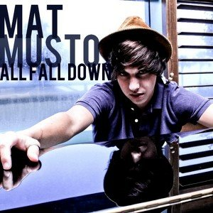 Imagem de 'All Fall Down (feat. Symphony Crack)'