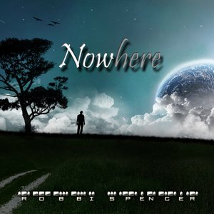 Image for 'Nowhere'