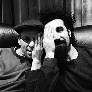 Serj Tankian Serart Descargar Free Download