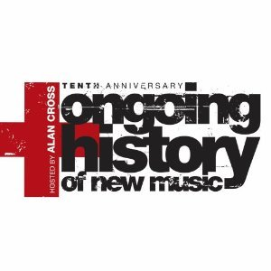 Image for 'Tenth Anniversary: Ongoing History of New Music'