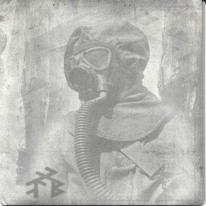 Image for 'Chanson de Guerre'
