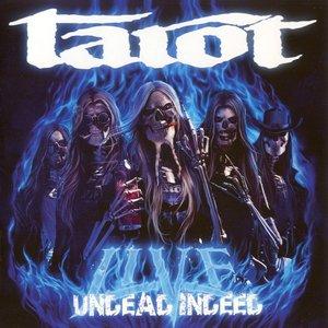 Imagen de 'Undead Indeed'