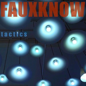 Image for 'Faux Know'