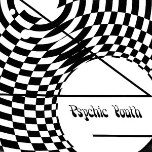 Image for 'Psychic youth'