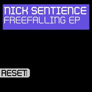 Bild für 'Freefalling EP'