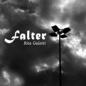 Image for 'Falter'