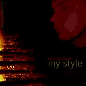 Image for 'My Style'