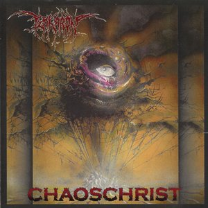 Image for 'Chaoschrist'