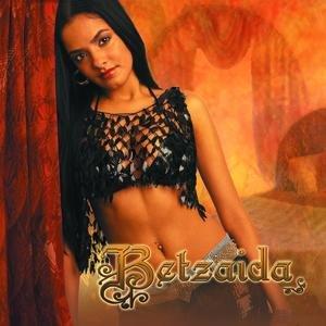 Immagine per 'Betzaida'