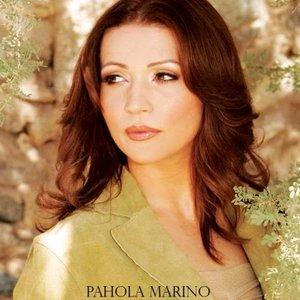 Image for 'Pahola Marino'