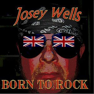 Image for 'Born To Rock'