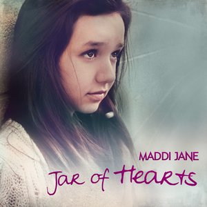 Image for 'Jar of Hearts (Live) - Single'