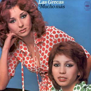 Image for 'Más Que Eso'