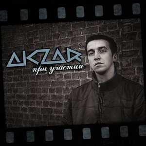 Image for 'AkzaR (11.43)'