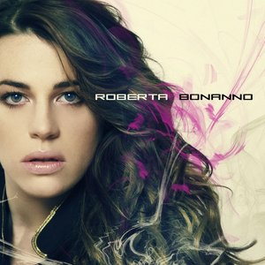 Image for 'Roberta Bonanno'